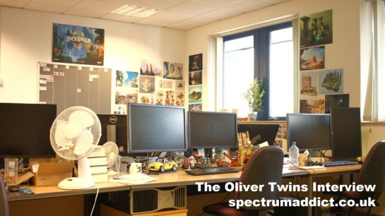 Oliver Twins Interview_Feb2016 (1)