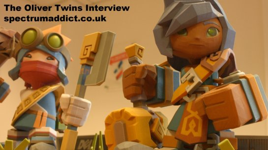 Oliver Twins Interview_Feb2016 (2)