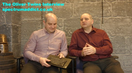 Oliver Twins Interview_Feb2016 (4)