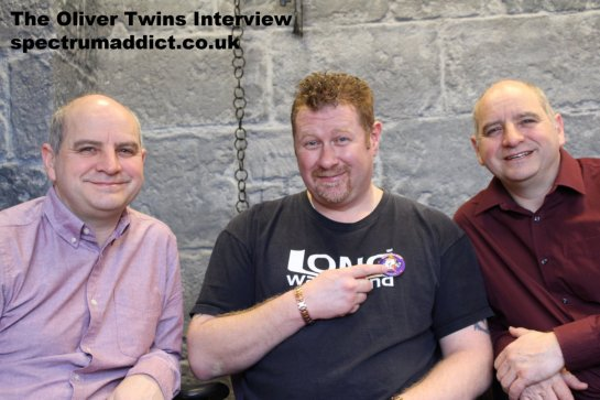 Oliver Twins Interview_Feb2016 (7)